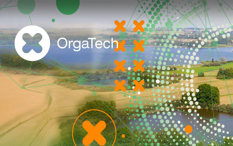 Orgatech Solution Engineering Consulting GmbH